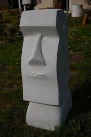 """Résultat de recherche d'images pour """"Sculpture beton cellulaire"""""""