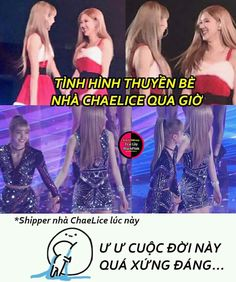 Blackpink Funny, Blackpink Memes, Funny Stories, Kpop, In This Moment, This Or That Questions, Couples, Rose, Celebrities