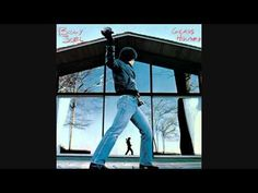 Through the long night- Billy Joel , beautiful song, reminds me of The Beatles
