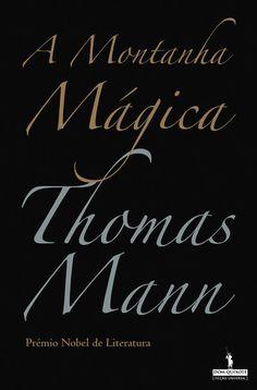 A Montanha Mágica , Thomas Mann. Compre livros na Fnac.pt