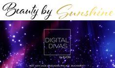 Ambasador la Digital Divas 2016