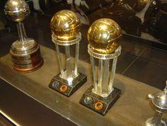 Imagem de http://upload.wikimedia.org/wikipedia/commons/2/24/Mundial_SantosFC.JPG.