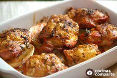Red social para amantes de la cocina en la cual todos pueden compartir sus recetas favoritas de manera gratuita, y disfrutar de las aportaciones de los demás.