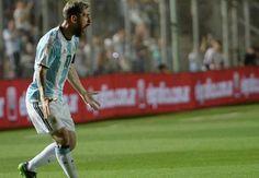 Leo Messi (@messi10stats)   Twitter