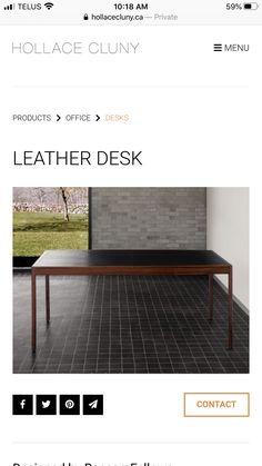 Office Desk, Dining Bench, Furniture, Home Decor, Desk Office, Dining Room Bench, Desk, Table Bench, Interior Design