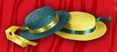 les chapeaux de la sainte catherine - Bing Images