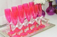 Cups for Spa Party Salon Party, Hotel Party, Spa Day Party, Sleepover Birthday Parties, Girl Spa Party, Barbie Birthday Party, Pamper Party, Teen Parties, Teen Birthday
