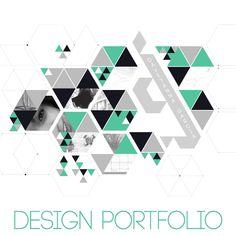 Simplistic Design Pop Of Colour Pinned From Ashley Nyman Interior Design Portfolio College