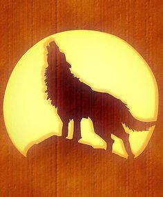 twilight-pumpkin-carving-halloween-bella-edward-pattern-wolf-jacob-new-moon