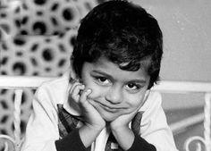 Tamil actor Surya Rare Pics Latest Stills Tamil actor Surya Rare Pics Latest Stills photos Gallery, Surya Rare Pics Latest Stills pictures Gallery, photos working stills, Hero Surya Rare Pics Latest Stills film photos, pictures, Surya Rare Pics Latest Stills. To view more Surya Rare Pics Latest Stills http://www.iluvcinema.in/tamil/surya-rare-pics/