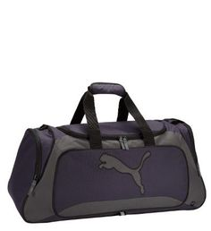 977272940023 8 Best Mens Bags   Accessories images