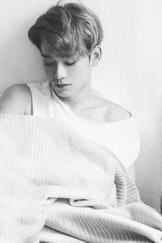 Chen die jungs