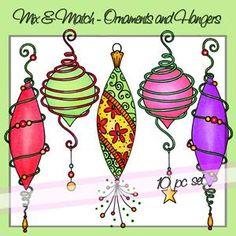 Christmas Doodles, Christmas Drawing, Christmas Paintings, Christmas Art, Christmas Greetings, Christmas Ornaments, Watercolor Christmas, Whimsical Christmas, Christmas Scenes