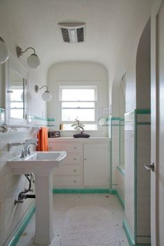 Tips & Tricks: How To Clean Grout