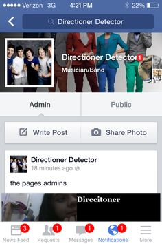 Go like this page on Facebook :)
