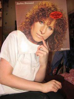 Creative Vinyl Sleevefaces (49 Photos) - Pondly