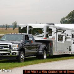 Style reached a whole new level with Lakota's Charger Edition! Horse Trailers, Rodeo, Recreational Vehicles, Repeat, Charger, Sleep, Trucks, Horses, Cars