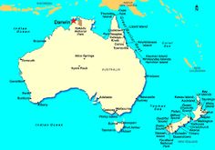 Post-degree gap year in Aussie next year, starting in Darwin, time to go croc farming