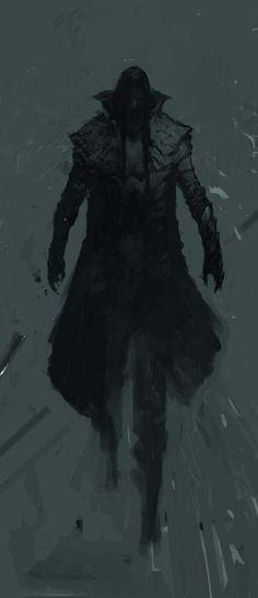 Artwork 20 de Castlevania : Lords of Shadow 2 sur PS3 sur PlayFrance