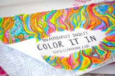 colorPage1 Coloring Books, Free, Coloring Pages, Coloring Book