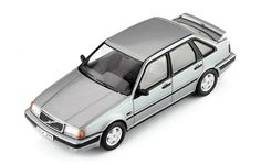 VOLVO 440 1988 GREY Volvo 440, Toys, Grey, Car, Ash, Automobile, Gray, Vehicles