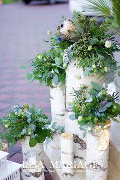 Flower Decorations, Tablescapes, Floral Wreath, Wreaths, Flowers, Plants, Inspiration, Home Decor, Biblical Inspiration