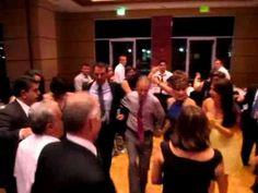 Wedding Dancing, Wedding Dj, Persian Wedding, Baltimore Wedding, Dance, Dancing