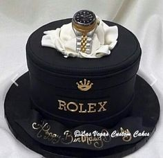 This Is Really Neat 50th Birthday Cakes For Men Creative