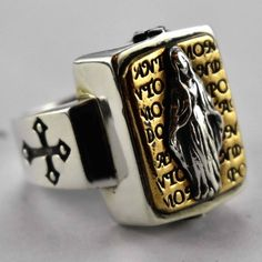 https://www.just925.com.hk/collections/mens-ring/products/virgin-mary-with-copper-plating-rectangle-silver-ring