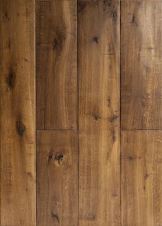 Using new Northern European Oak, solid or engineered, we are able to cut and hand shape each board creating an undulated surface lending the appearance of truly an antique floor with the added benefit of being compatible with under floor heating (engineered option).