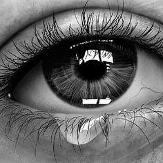 Göz nereye bakar; gönül oraya akar!... Gönül nereye akar; ayak oraya koşar!... * #Mevlana