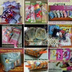 H&J Baby Goods::Inspired For Baby