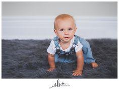 child studio photography, new bern nc, sera bella photography