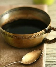 CafeLiving