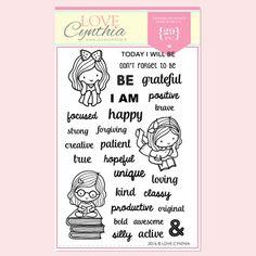 http://www.lovecynthia.fr/today-i-will-be