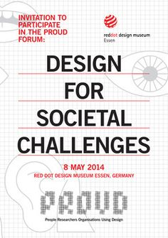 With the eba blog structure blueprint you can start organizing your red dot design award proud forum design for societal challenges malvernweather Gallery
