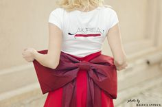 tricouri personalizate #iubesteromaneste