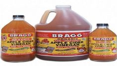 Apple cider vinegar (ACV) is more than just an everyday ingredient that you use in your kitchen.  It presents a powerful cleansing and healing elixir, something that was discovered by Hippocr…