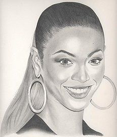 1000 images about drawings on pinterest celebrity drawings amazing