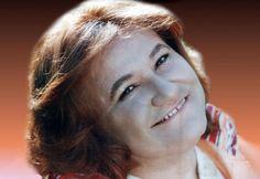 'Dünya Müziğinde Yaşayan Efsane ve Tarihi Kadın Şarkıcılar' listesinde Safiye Ayla ve Selda Bağcan yer aldı.