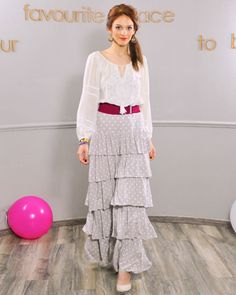 Wear your true self like no-one else does - Colors of Love - Ouh La La II Dress Occasion Wear, Special Occasion, French Riviera Style, Women Life, Creative Design, Lace Skirt, White Dress, Feminine, Casual