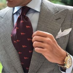 #Elegance #Fashion #Menfashion #Menstyle #Luxury #Dapper #Class #Sartorial #Style #Lookcool #Trendy #Bespoke #Dandy #Classy #Awesome #Amazing #Tailoring #Stylishmen #Gentlemanstyle #Gent #Outfit #TimelessElegance #Charming #Apparel #Clothing #Elegant #Instafashion