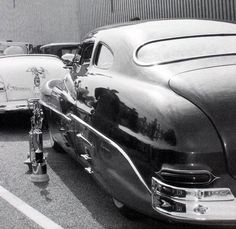 File:Johnny-zupan-1949-mercury....Kustoms Los Angeles