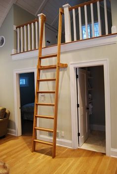Install A Room Divider Kit Or Build An Expensive Wall