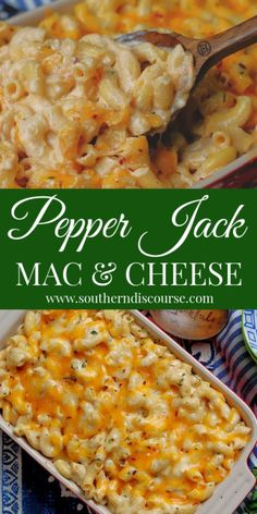 This easy homemade mac & cheese recipe is one of the creamiest, cheesiest recipes around! And you're going to love how easy it is to make- no flour, no roux, just simple cheesy goodness. One taste of Southern Mac And Cheese, Cheesy Mac And Cheese, Best Macaroni And Cheese, Macaroni Cheese Recipes, Mac And Cheese Homemade, Cheesy Recipes, Best Simple Mac And Cheese Recipe, Easy Mac And Cheese Recipe No Flour, Al Dente