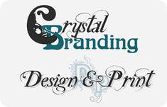 Print Design, Decor, Decoration, Decorating, Deco