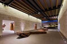 Gallery of Hotel Grand Hyatt Playa del Carmen / Sordo Madaleno Arquitectos - 8