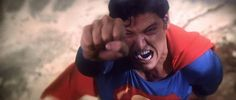 My Youth, Superman, Movies, Fictional Characters, Image, Films, Movie, Film, Movie Theater