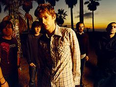 Reliant K. Saw them at Elitches with Garret