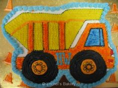 wilton tractor cake pan instructions